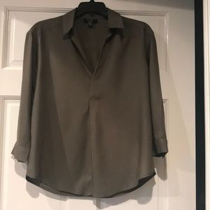 Lord & Taylor Petite Blouse, NWOT